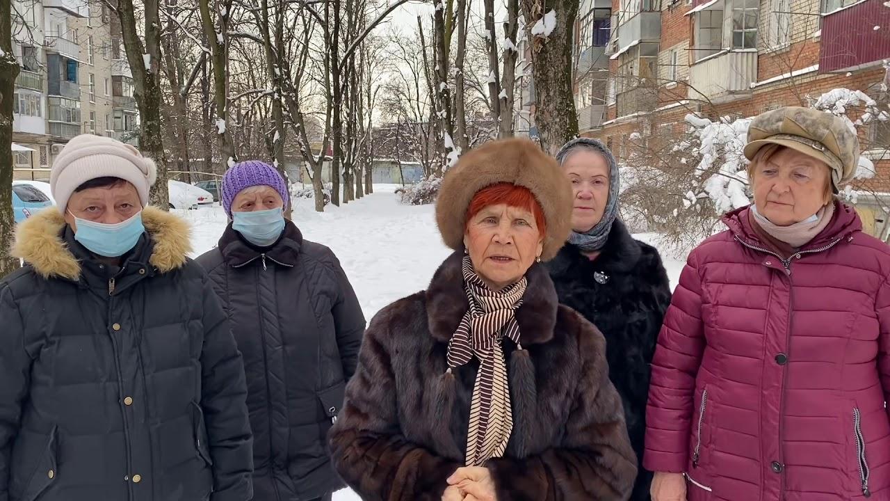 Навальный спрятался от своих убийц под крылом у Путина!