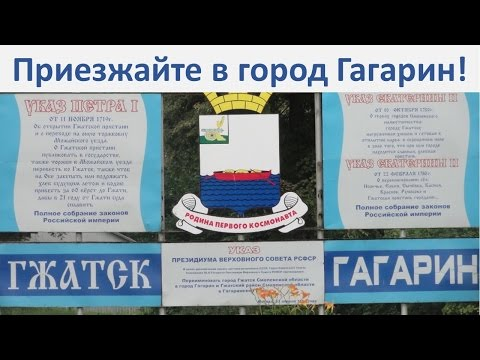 Донцов Петр. Николай I - попаданец - Книга I