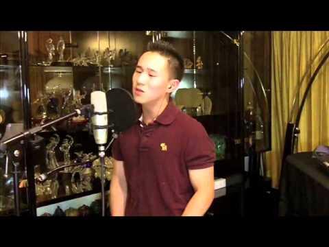 Just a Dream Cover/Remix by Joseph Vincent & Jason Chen lyrics