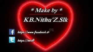 Kadal Rani Illaye Tamil Song @lyrics version