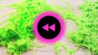 COOL BACKWARD VIDEO!!