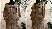 креативные вязаные крючком платья Crochet Dresses For Women Youtube