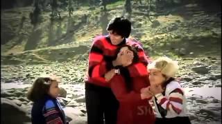 Jabse Tumko Dekha Kaalia SaveYouTube com