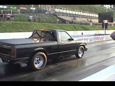 drag racing turbo v8 s10 supra