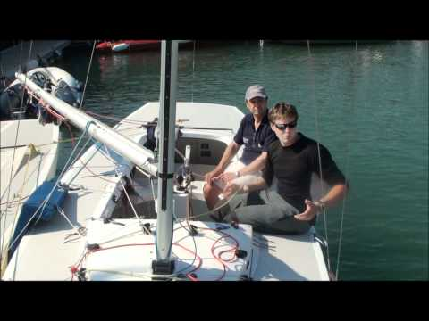 Etchells How to guide Part 7  ...