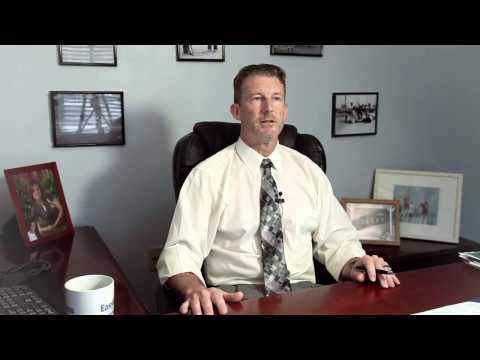 Auto Insurance Dudley Massachusetts - O'Connor & Co. Insurance Agency