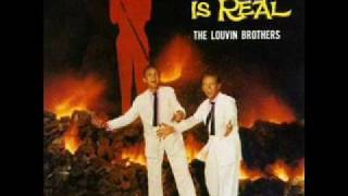 The Louvin Brothers When I Stop Dreaming audio