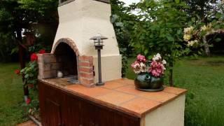 Immobilier 100% entre particuliers - Achat et Vente Maison-Villa F7 GRAYAN ET L HOPITAL