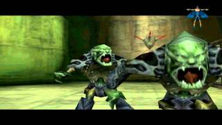 Legacy Of Kain Soul Reaver 1 Pc 2013