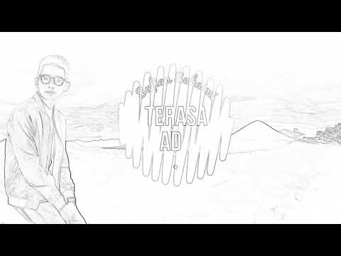 Sufian Suhaimi-Terasa Ada (copy n edit page)