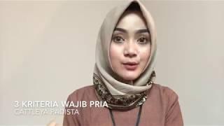 Download Video COWOK WAJIB NONTON! 3 Kriteria Pria Yang Diinginkan Wanita - Ilmu Memikat Wanita MP3 3GP MP4