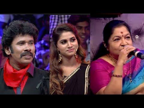 Super singer 6 Juniors / Promo / 2nd & 3rd March 2019 / Vijay Television