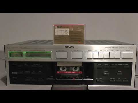 b35809ea4 CASSETTE HQ MARVIN GAYE LIVE 1972 Whats going on
