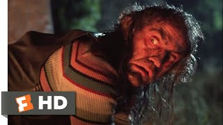 Dennis the Menace (1993) - Tied Up Scene (8/9) | Movieclips
