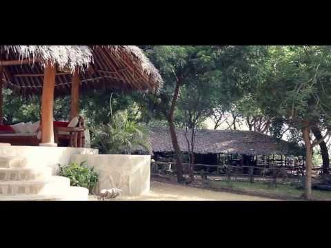 Waterside Villa Tiwi Beach Kenya