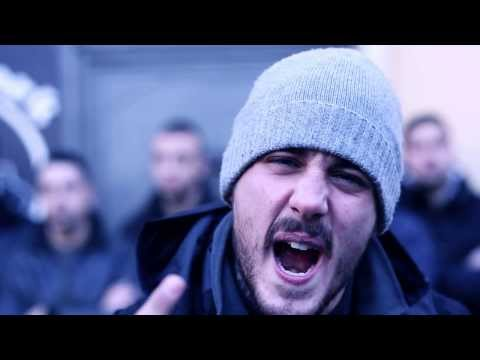 Bronson - Sei solo tu (e la tua crew) - Official video