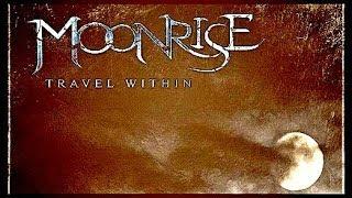 Moonrise - Travel Within. 2019. Progressive Rock. Full Album