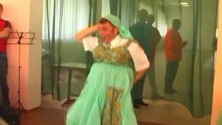 тамада свадьба Воронеж видео видеосъемка конкурсы
