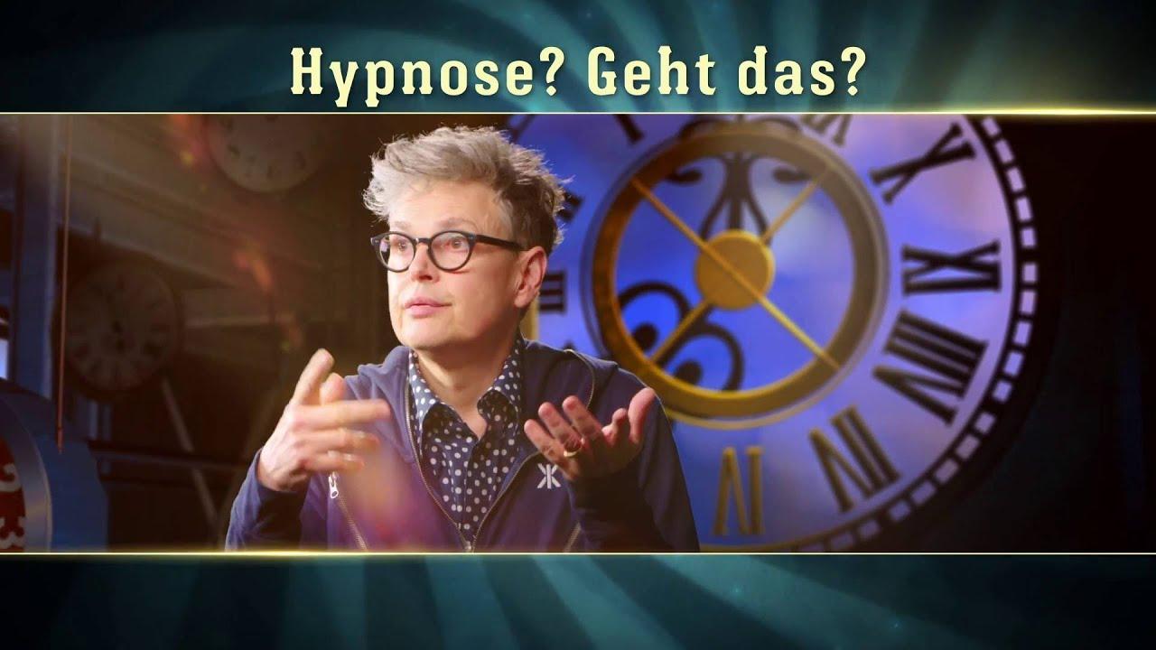Schau mir in die augen promis unter hypnose