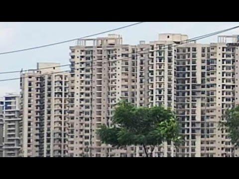 Top 5 Rental Destinations In Noida