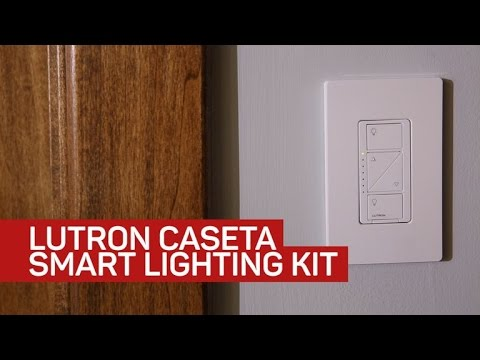 sensors light lutron en sensing mob switches motion lighting pages shop us
