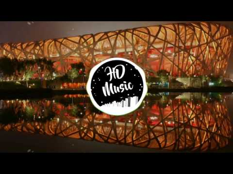 Beijing  - DuyPlus [Original Mix]