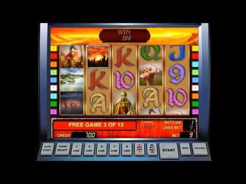 Игровой автомат кран-машина