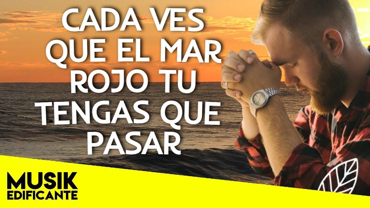 Download EL HIMN0 DE VICT0RIA - Musica Cristiana De Adoracion - Los Mejores Exitos Cristianos 2021