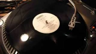 Classic House Music FPI Project - Going Back To My Roots (Vocal Club Mix) 1990.mp4