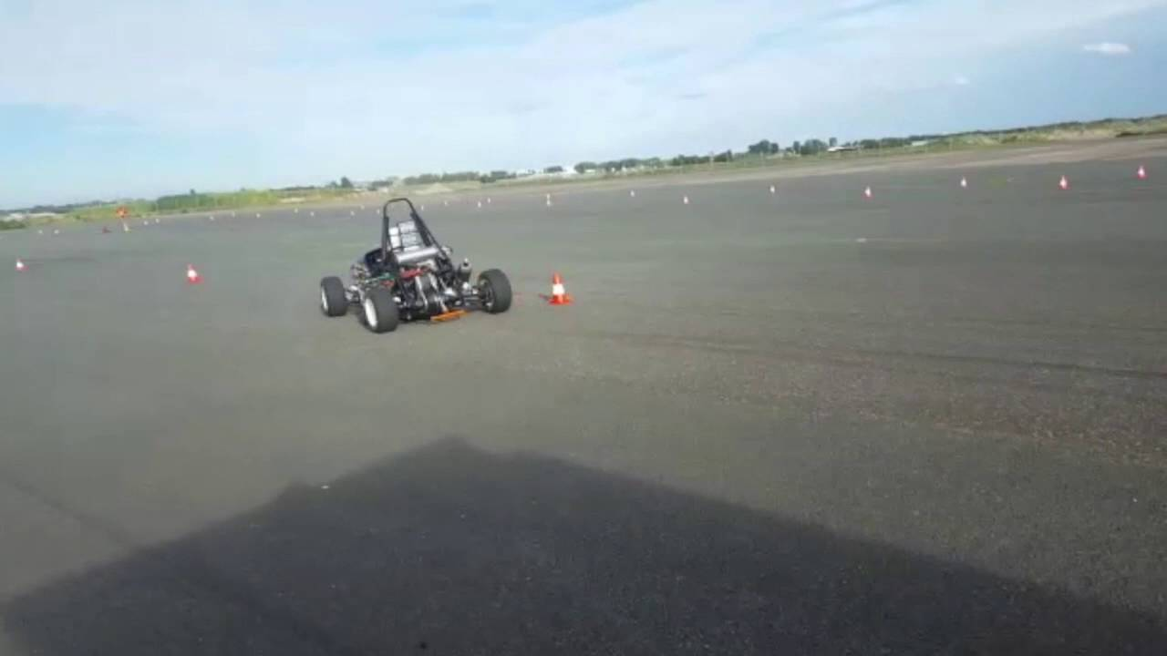 Download HFS01 Test day 01/08/16