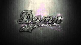 Niko M & Mike W - Gettin Close (Funkwll Remix)