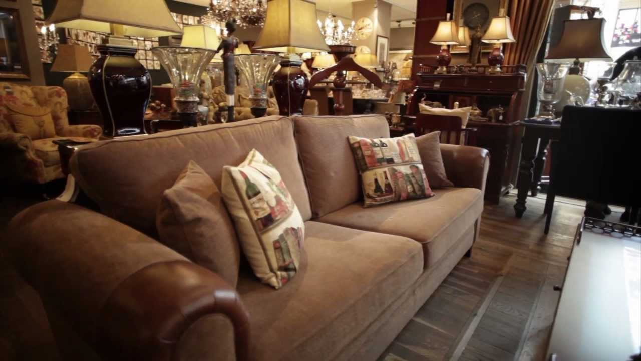 residencia interieur decoratie youtube