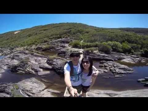 Kangaroo Island (South Australia)