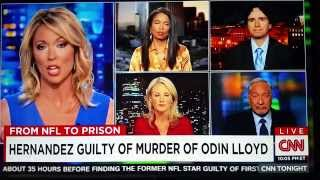 CNN Aaron Hernandez verdict April 15 2015