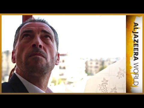 🇸🇾 Syria: In the Ruins of a Dream | Al Jazeera World