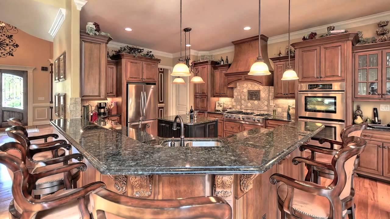 oz custom home builders of fort mill, sc  charlotte, nc, Luxury Homes