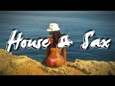 Best of Deep, Vocal & Sax House Music ♫HQ♫ (Amazing selection) Vol.13