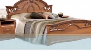 Мебель Хит - интернет магазин мебели(, 2013-11-21T07:10:08.000Z)