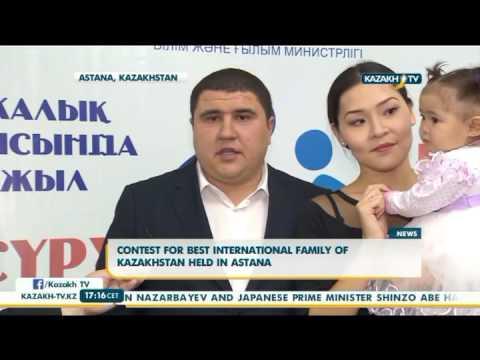 Объявлен конкурс на лучшие песни и стихи про Крымский мост