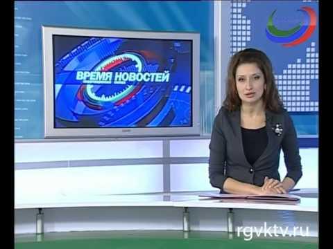 Сотрудники Дагестанской энергосбытовой компании спасли коллегу
