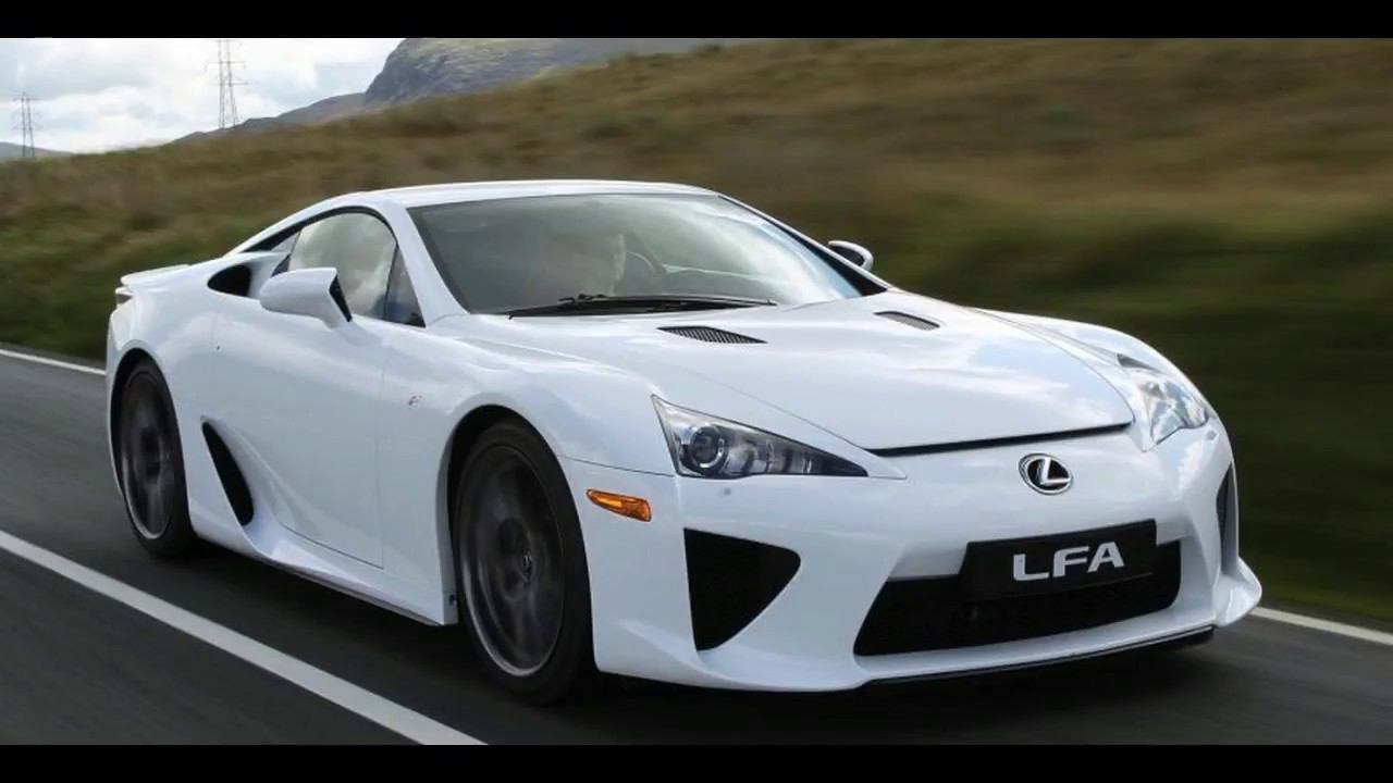lexus lfa schematic wiring diagram on the net Lexus LS400 Wiring-Diagram