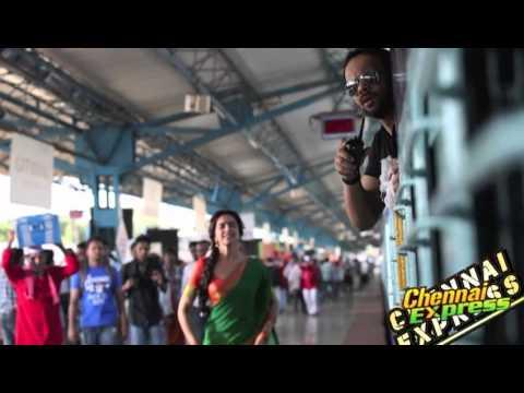 Lungi Dance (Unreleased Version) Yo Yo Honey Singh