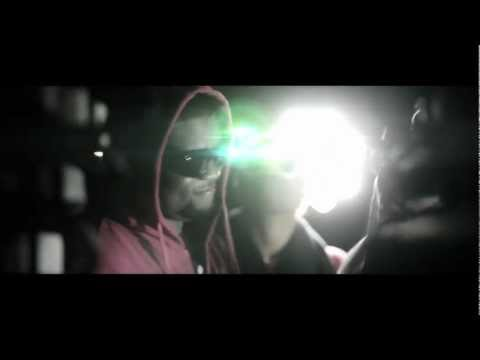 Mo Eazy - ROGER DAT OFFICIAL VIDEO (TMM Vol2)