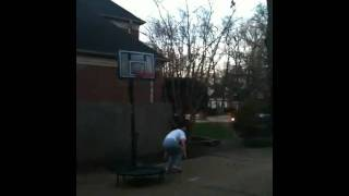 Thunder Cats Long Alley Oop