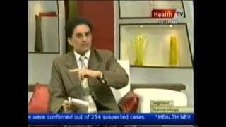 numerology in Urdu Balance Name Number Numerology by famous numerologist Mustafa Ellahee Htv(24)