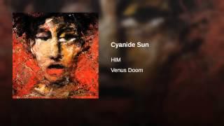 Cyanide Sun