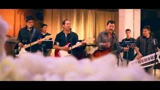 Amantes de la Luna ft  Lucas Sugo -Duele  (Clip Oficial)