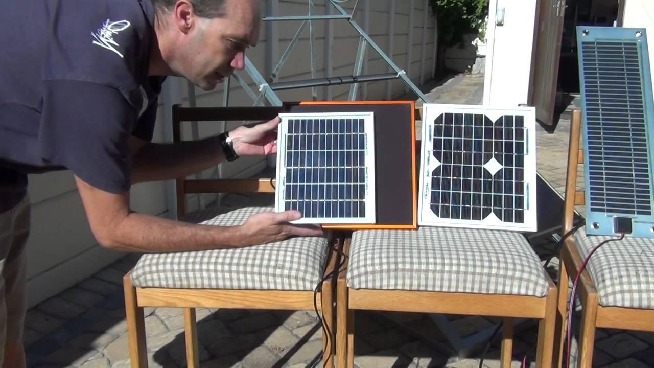 solar powered led chandelier, Lighting ideas