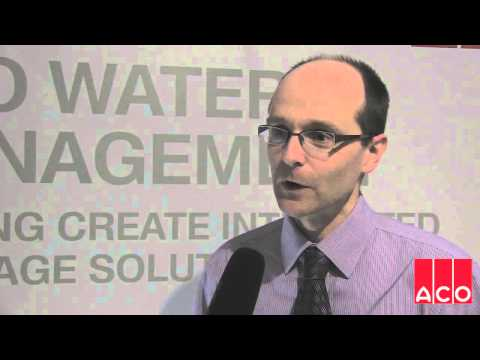 What Is The Value Of Green Infrastructure? - Tom Butterworth, Natural England