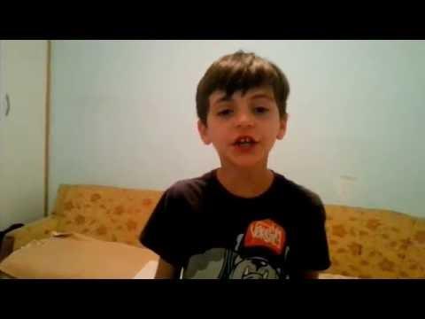 Room Tour - Albania Star TV
